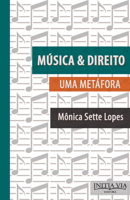 Música & Direito