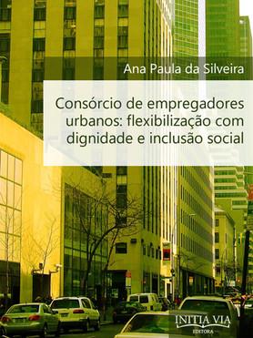 Consórcio de empregadores urbanos