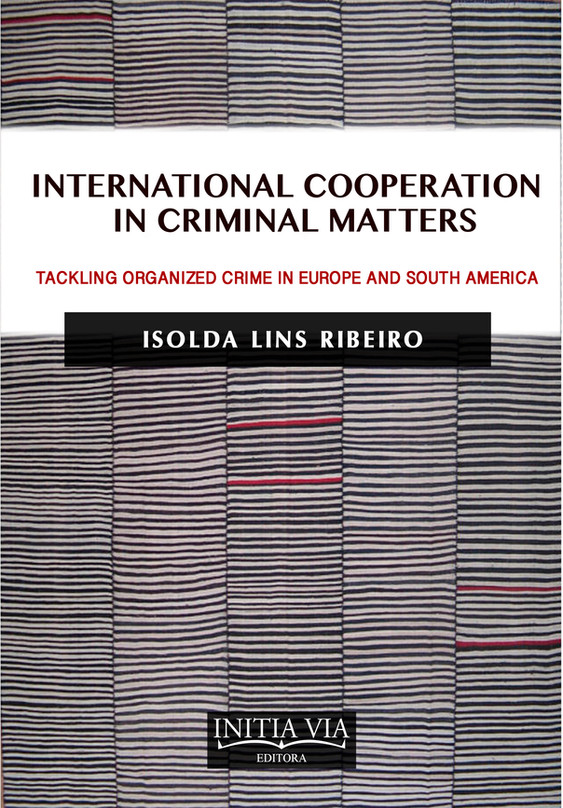 International cooperation in criminal ma
