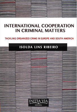 International cooperation in criminal ma