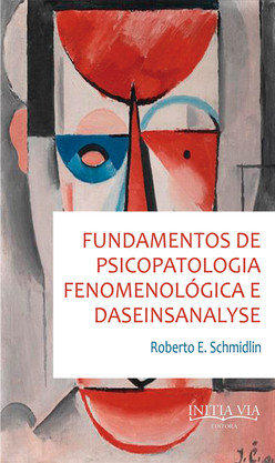 Psicopatologia.jpg