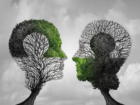 Karl Jaspers: fenomenologia, existencialismo, filosofia e psicopatologia