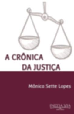 ACrônicadaJustiça_capa03FRENTE.jpg