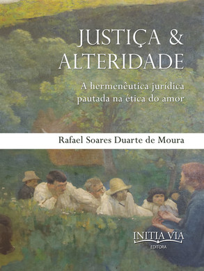 Justica e alteridade