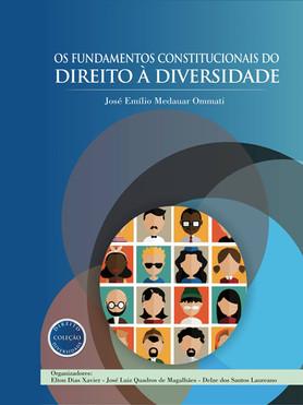 Os fundamentos constitucionais do direito à diversidade
