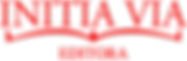 red - Initia Via - logo.png