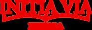 red - Initia Via - logo.png