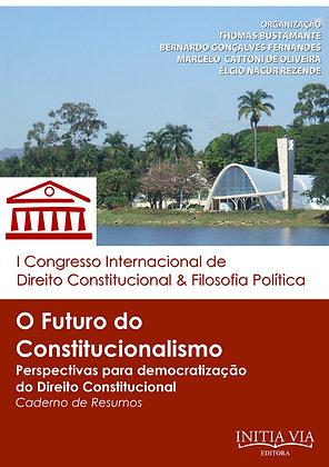 Perspectivas para a democratização do Direito Constitucional