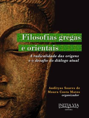 Filosofias gregas e orientais
