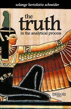 Schneider - Truth (eng).jpg