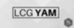 LCG.png