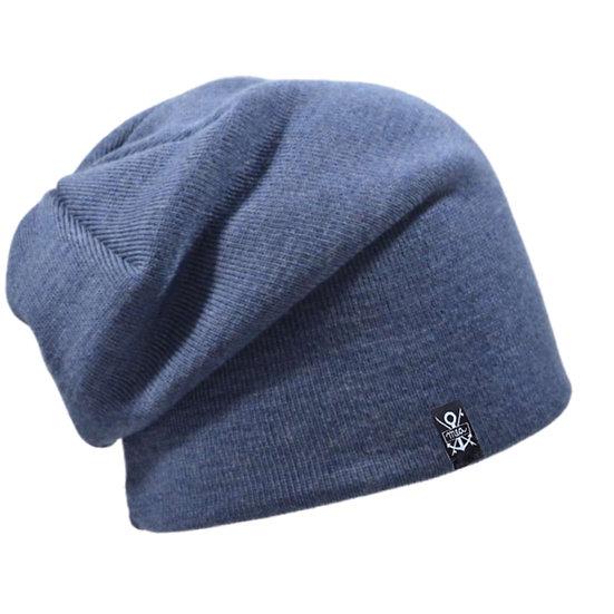 Die Mütze 2