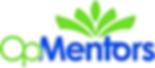 OpMentors LLC
