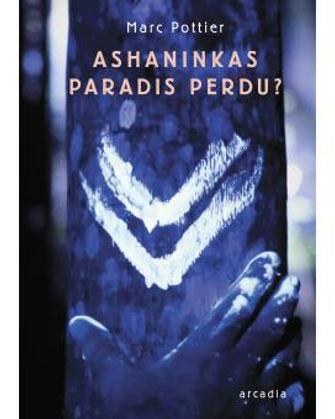 Ashaninkas-paradis-perdu-.jpg