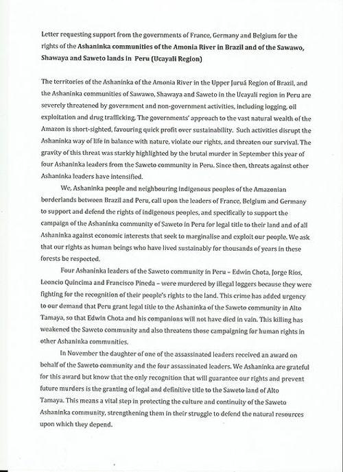 lettre page 1 COP21.jpg