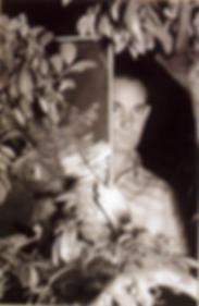 1952_55_FK et les samambaias .png