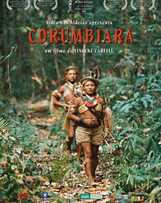Corumbiara.jpg