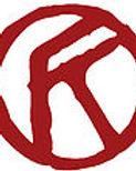 logo K  (1).jpg