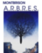 affiche-expo-arbre.jpg
