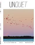 Unquiet 04 V2_Page_1.png