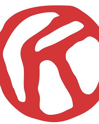 couv-plaquette_logo-feu.jpg
