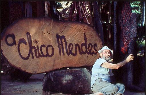 arch7_diapo_Chico_Mendès_hommage.jpg
