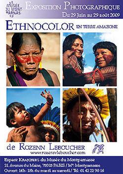 affiche-ETHNOCOLOR-Krajcberg2.jpg