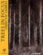 02-Trees-in-Focus-Cover.jpg