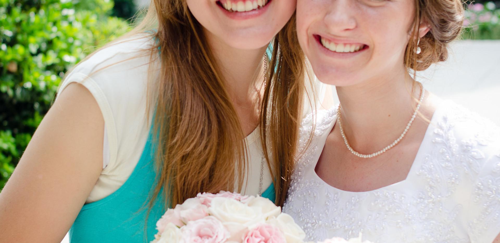 Caily Bunker wedding 1.jpg
