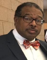 Pastor Warren