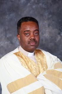 Dr. Rickie A. Lee