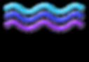 New HJR Logo.png