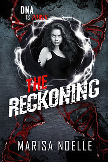 Reckoning final cover.jpg