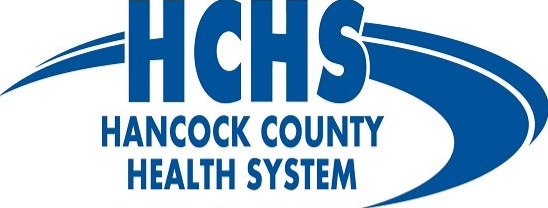 Hancock county health