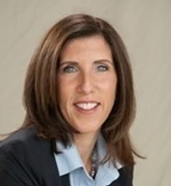 Debra Wein, MS, RDN, CWPD