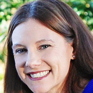 Allison Thummel, MPH, RDN, LDN, Wellness Workdays