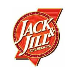 logo-jack-jill-simco
