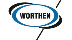 Worthen