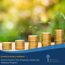 How to Finance your Employee Health