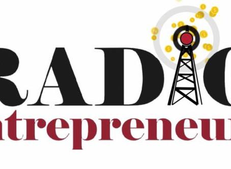 Debra Wein, CEO of Wellness Workdays Featured on Radio Entrepreneurs