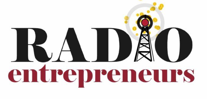 Radio entrepreneurs