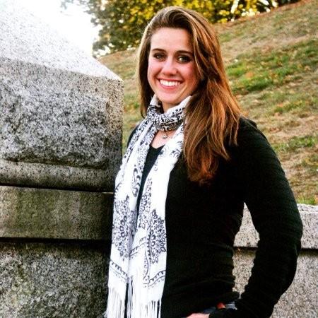 Brianna Girouard