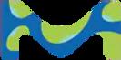 logo-vibrant-millipore_edited.png