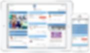 Wellness Online Self-Service Portal