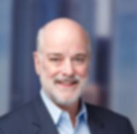 David Donnan, Sr. Partner A.T. Kearney
