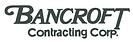 Brancroft Logo.png