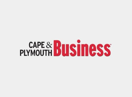 Wellness Workdays Featured in Cape & Plymouth Business