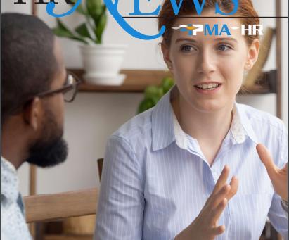 The New World of Work; Debra Wein, CEO of Wellness Workdays Featured in HR News