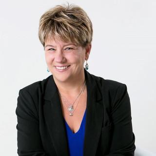 Dr. Kristina Hallett, PhD, ABPP