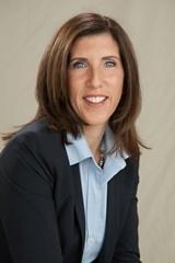 Debra Wein, Founder and CEO of Wellness Workdays